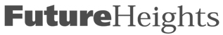 future-heights-logo