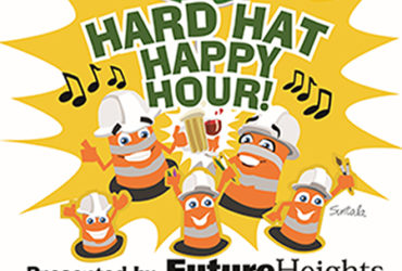 Hard Hat Happy Hour-4-5-color_Image only_small