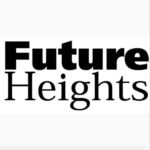FH square logo