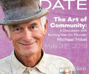 PEACECampus_BurningMan_SaveDate_SQ_032719-e1554237654623