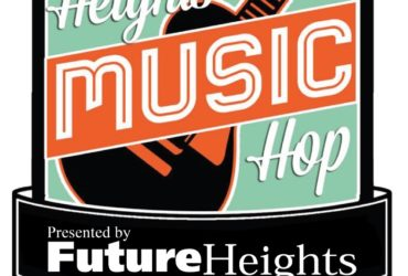 HMH Logo Original