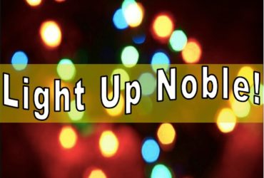 Light Up Noble