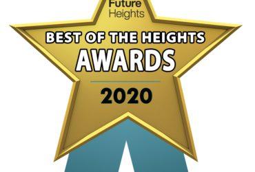 BOH Award_2020