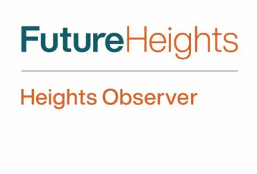 08 - FH Heights Observer Subrand RGB