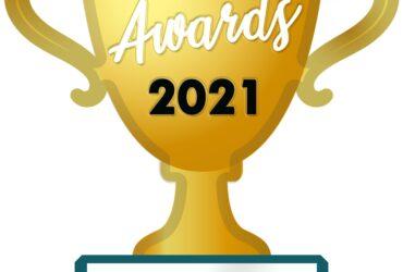 BOH_Awards_2021 for web